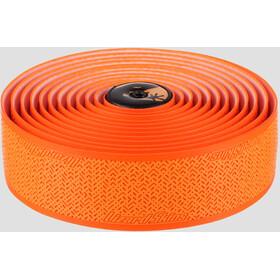 Lizard Skins DSP Rubans de cintre 2,5mm, tangerine orange
